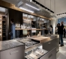 EuroCucina & FTK - Technology For the Kitchen 2018