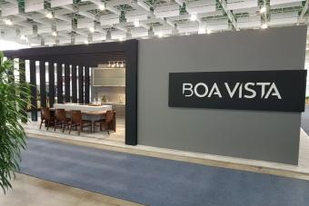 Boa Vista Planejados participa da Casa Sul 2018